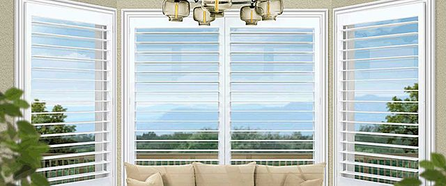 All About Exterior Window Shutters Oldhouseguy Blog Window Shutters Window Shutters Exterior Windows Exterior