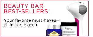 BeautyBar.com: Beauty Products from Luxury Brands - Free Shipping