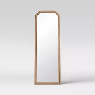 Shop Target For Floor Full Length Mirrors You Will Love At Great Low Prices Free Shipping On In 2020 French Country Mirrors French Country Full Length Floor Mirror