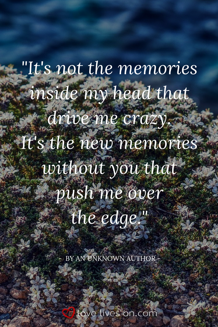 Quote About Losing A Loved One 100 Best Funeral Quotes  Grief Funeral Quotes And Thoughts
