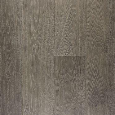 Light grey vintage oak laminate flooring Materials Pinterest - laminat in küche verlegen