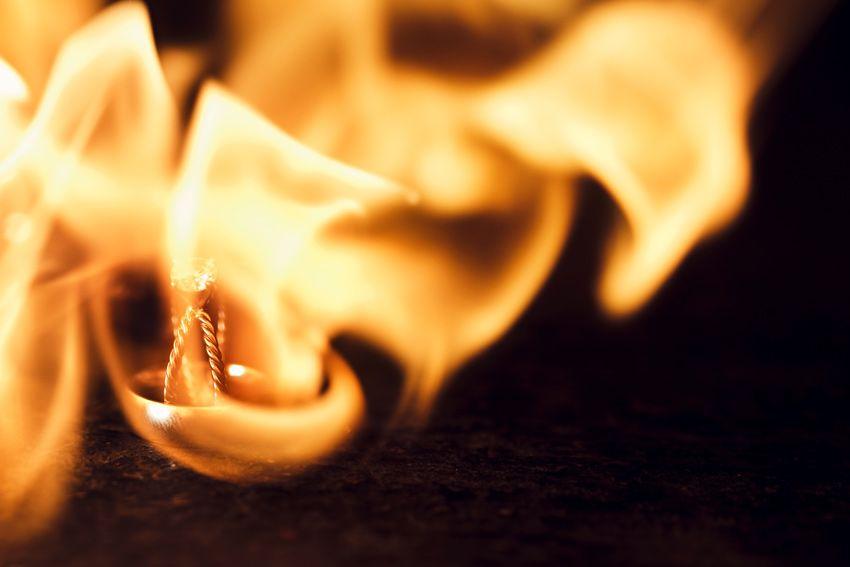 wedding rings fire jason huang epic wedding images pinterest