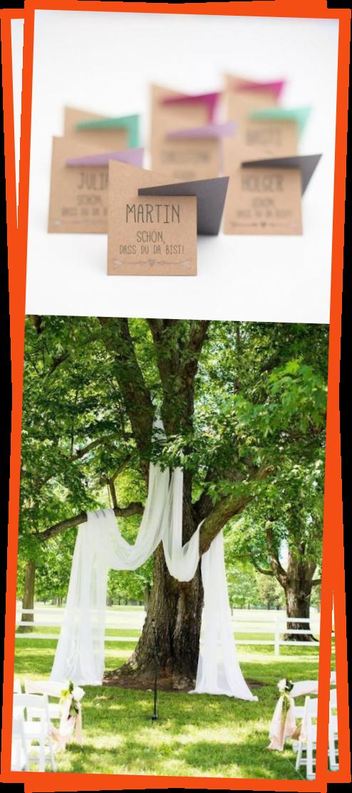 Lasergeschnittene Platzkarten mit Pfeil und Herz Laserstanzung. Die Platzkarte besteht aus zwei Einzelkarten welche durch einen vorgestanzten Schlitz ineinander geschoben werden können.  Das Angebot umfasst je Set 10 Karten, inkl. Druck Schön, dass du da bist + Namen auf den Teil aus  #Wedding #Cards #Incl #Printing #weddinggifts #weddingmemes #weddingpossibilities #weddingdressesmermaidofftheshoulderbling #weddingguest #