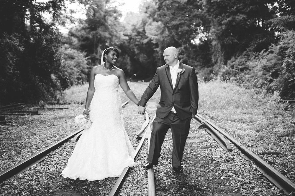 Affordable Wedding Photography Atlanta: Page Perrault, Affordable Georgia Wedding Photographer