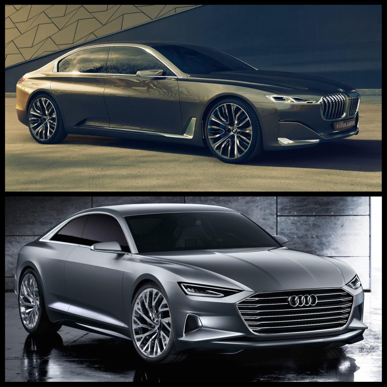 Luxury Audi 8: BMW-Vision-Future-Luxury-vs-Audi-Prologue-koncept-5