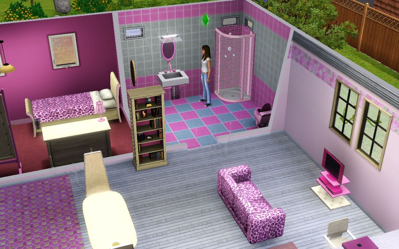 Bathroom Design Games Barbie Bathroom Kissing Games  Pinterdor  Pinterest  Barbie