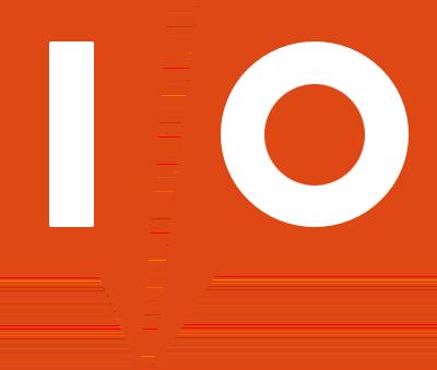 كتاب وما كنا لنرى تأليف أعضاء حسوب تدوين جماعي حسوب I O Pinterest Logo Company Logo Tech Company Logos