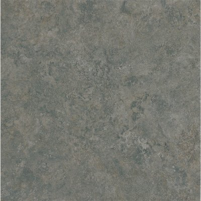 Armstrong Flooring Alterna Multistone 12 X 24 Engineered Stone Field Tile Wayfair In 2020 Armstrong Flooring Engineered Stone Luxury Vinyl Tile