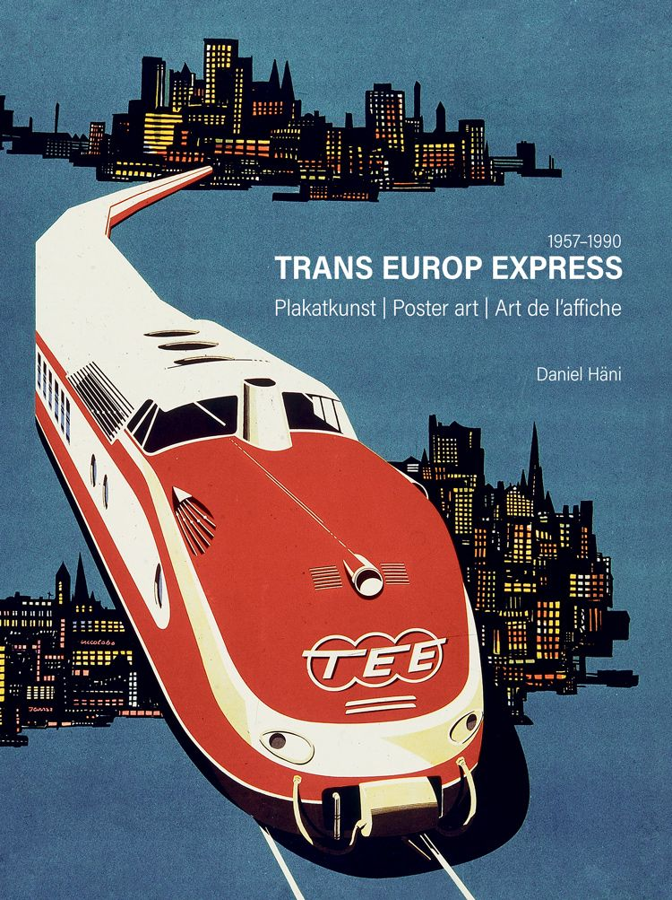 transport-btrans com wädenswil