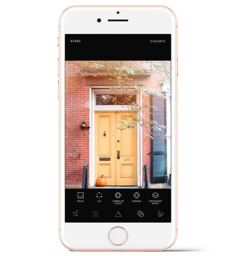 App para editar fotos no pc Wonderful