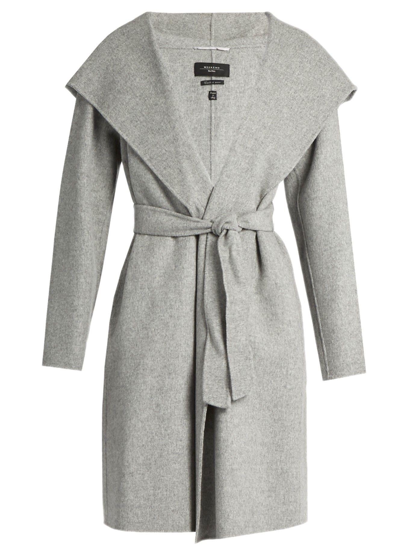 9a7acc9d88960 Harlem coat