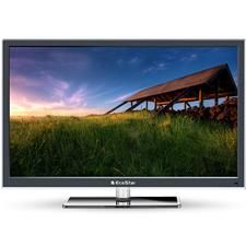 Buy Ecostar Smart Led Tv 42 Inches With Android Apps Sony Lcd Tv