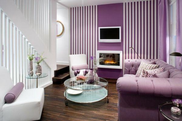 Großartige Kleine Wohnzimmer Designs Von Colin U0026 Justin    Http://wohnideenn.de/wohnzimmer/09/kleine Wohnzimmer Designs.html # Wohnzimmer