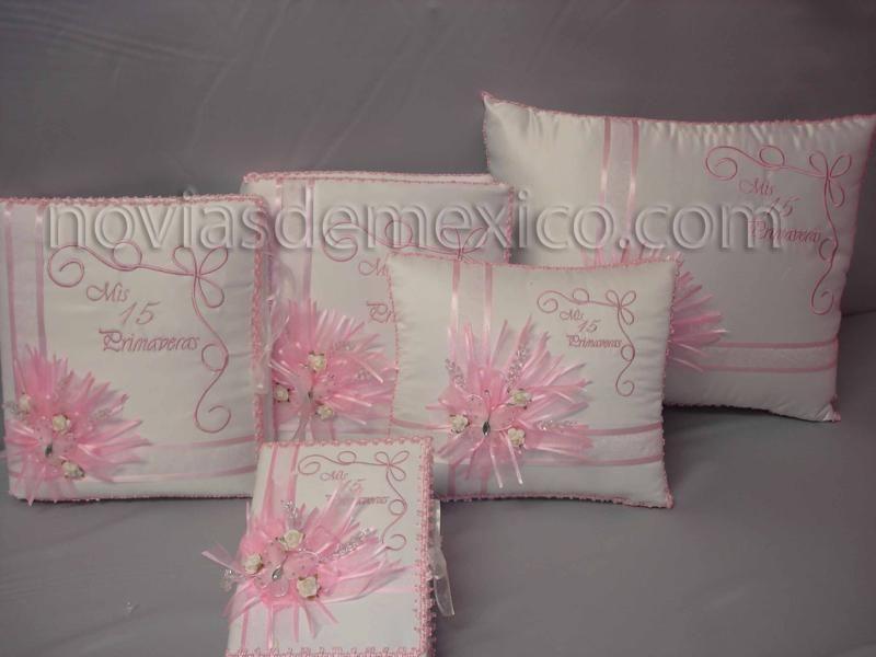15 Anos Pillows: Como Hacer Almohadas Lindas - Google Search