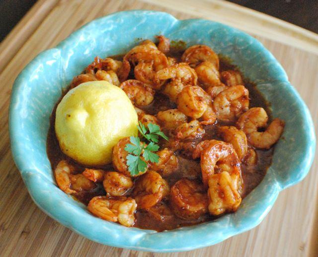 shrimp4