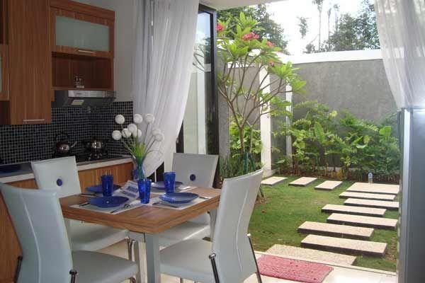 Desain Teras Depan Rumah Minimalis Type 36 Mine Home Decor