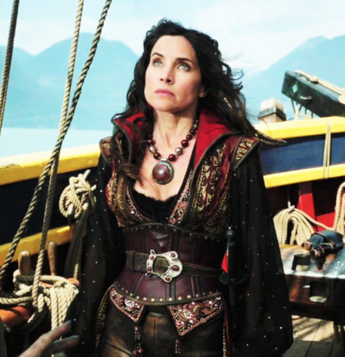 milah hook once upon a time Killian jones, better known as captain hook, is a pirate and the secondary antagonist of the second season turned hero and the love interest and later husband of emma swan in the show once upon a time.