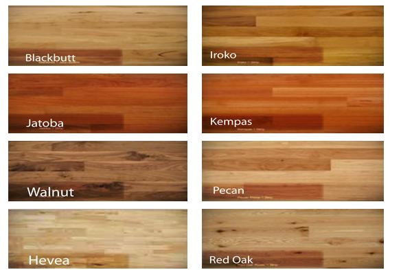 Pin By Twoneon Cats On Future House Garden Flooring Hardwood Floors Wood Floors