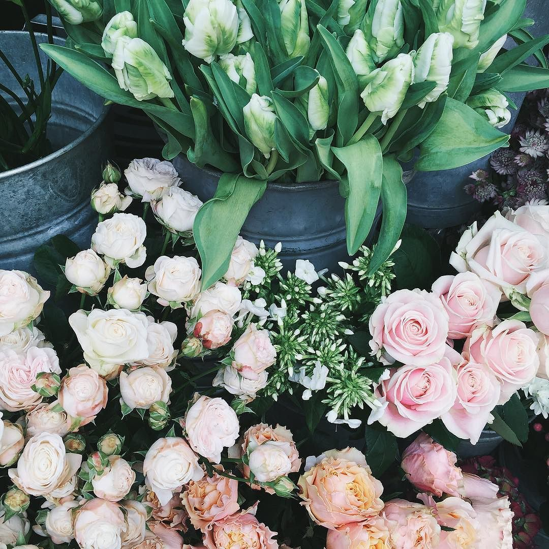 London flowers by songofstyle li likes pinterest aimee song london flowers by songofstyle mightylinksfo Images