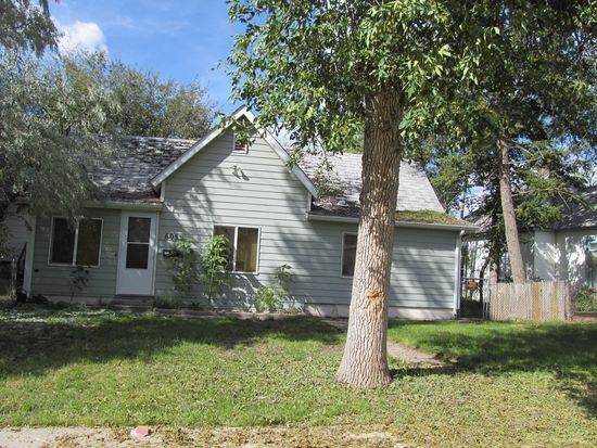 605 5th Ave S Great Falls Mt 59405 Mls 16 2070 Zillow Great Falls Zillow Home And Family