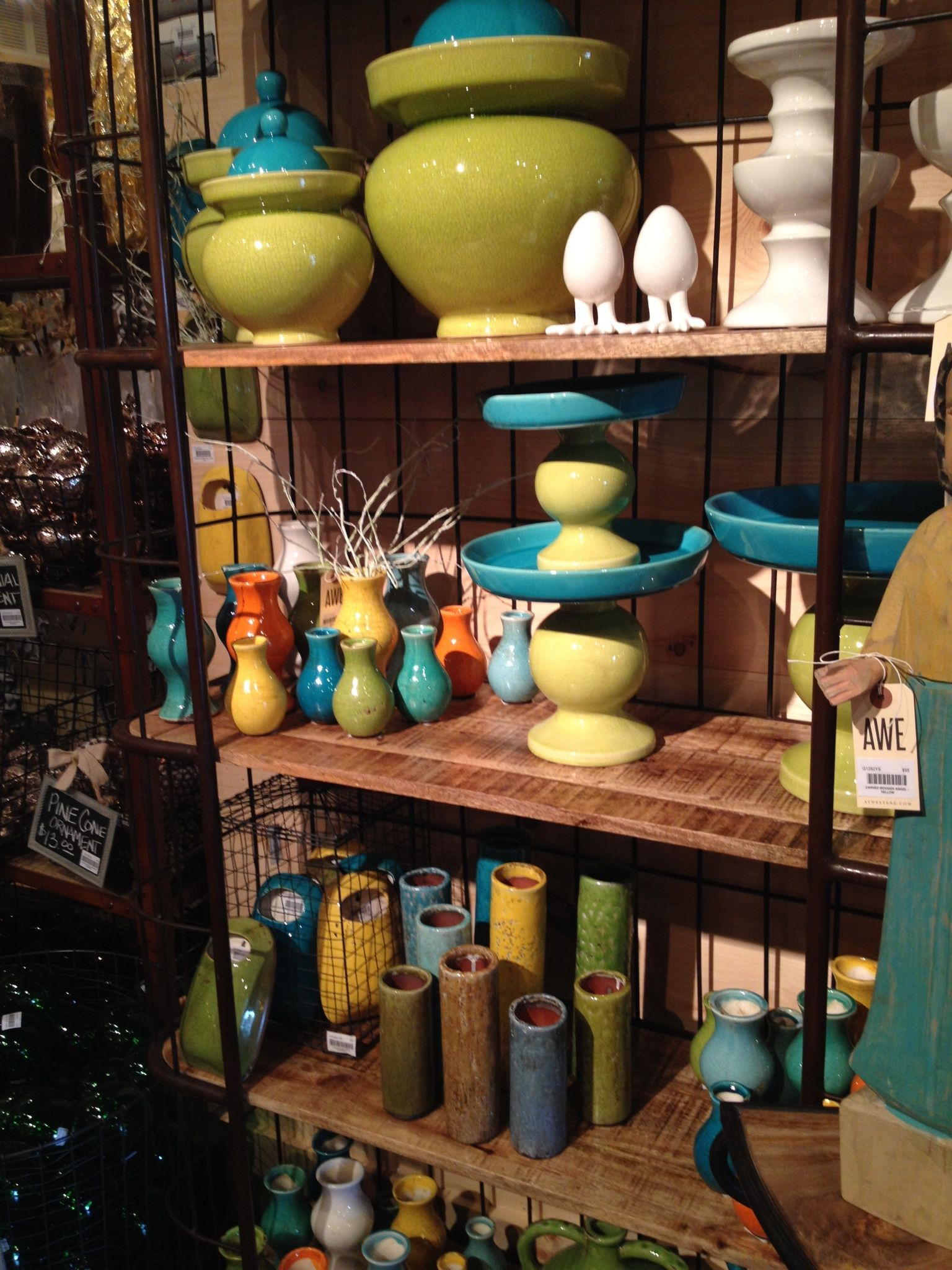 At West End Gifts And Home Decor Renaissance Colony