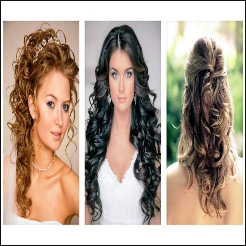 Elegante Festliche Frisuren Kurze Haare Einfache Frisuren