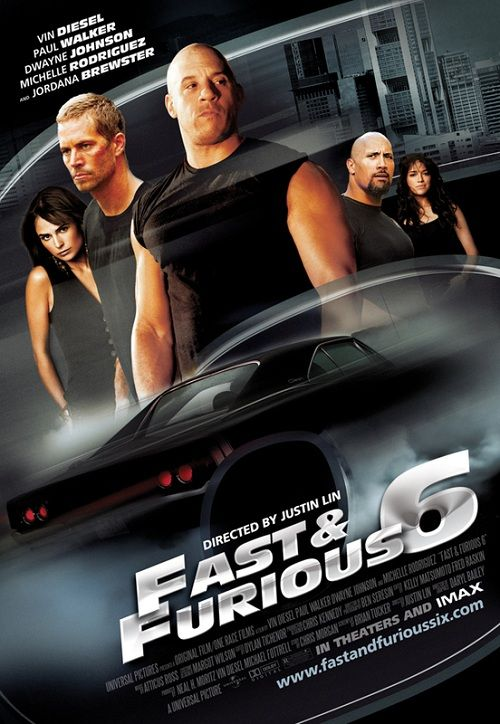 fast and furious 6 full movie watch online free putlocker