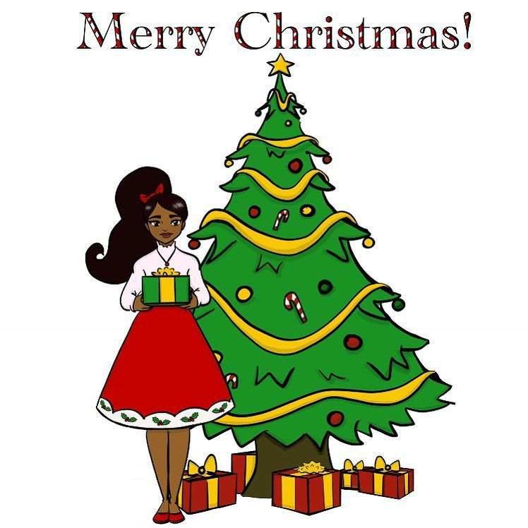 Merry Christmas Hope You Have A Wonderful Holiday God Bless You All Christmas Holidays Love Celebration Joy Merry Christmas Christmas Merry
