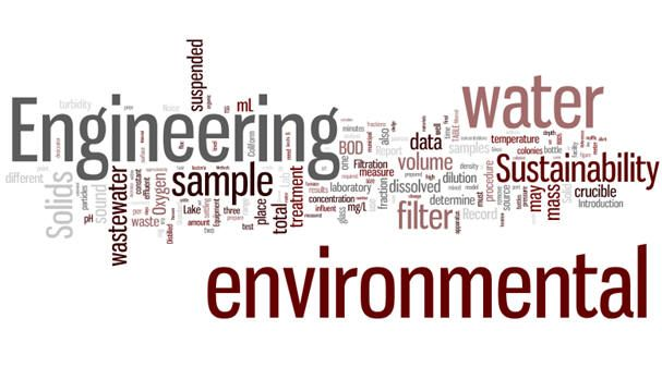 Image result for environmental engineering