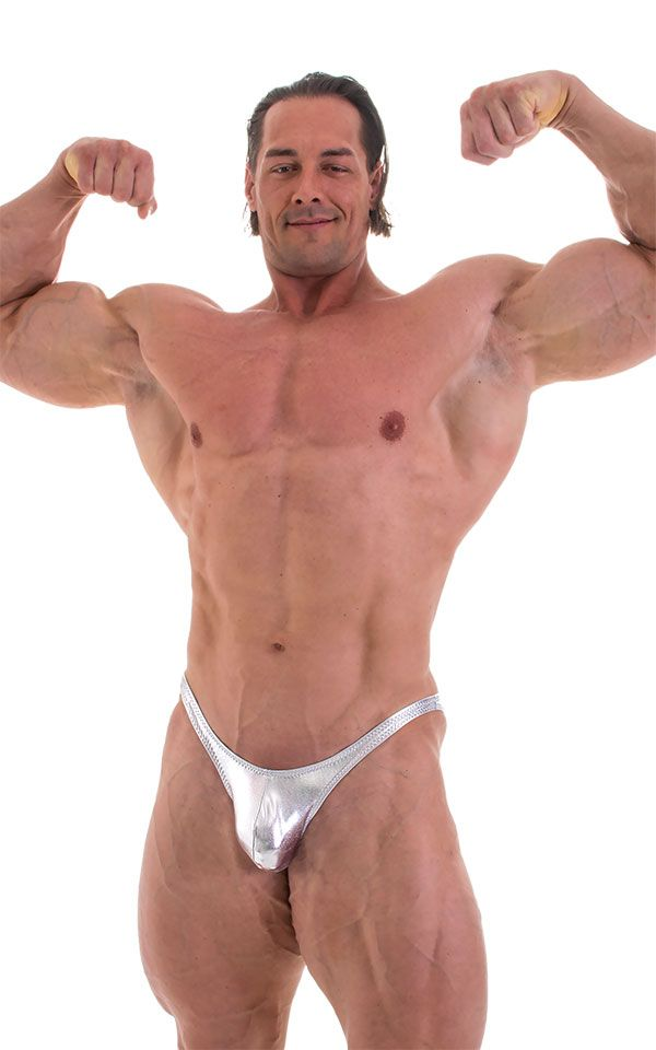 Aaron W Reed Super League Pro Tallest Bb 6 7 305lb Super League Pro 9x Npc Champ Api Athlete Balanced Body Labs Turn On Post Notifications The Superna