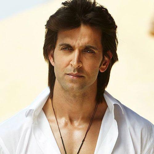 Hrithik Roshan Hrithik Roshan Hairstyle Bollywood Actors Hrithik Roshan