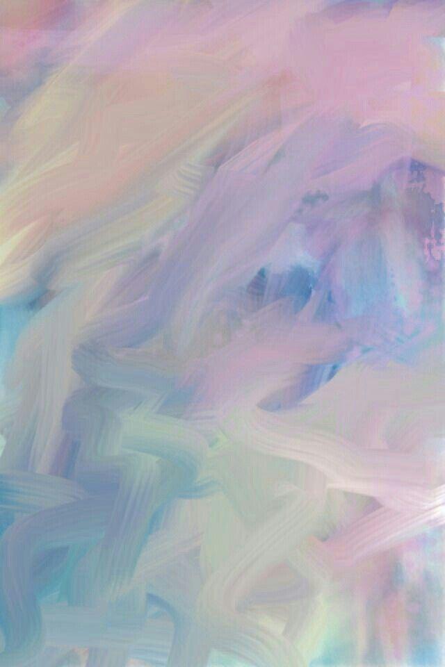 18a9413d32c6 Pastel colors inspiration