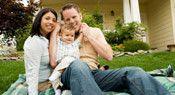 We have a common goal: Making you a #homeowner. Let's make it happen!    www.jeremywalshre… #JeremyWalshRealEstate
