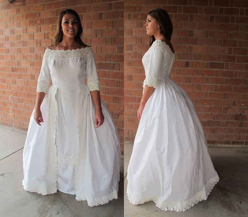 1960 Bridal Dresses Bing Images 1960s wedding dresses