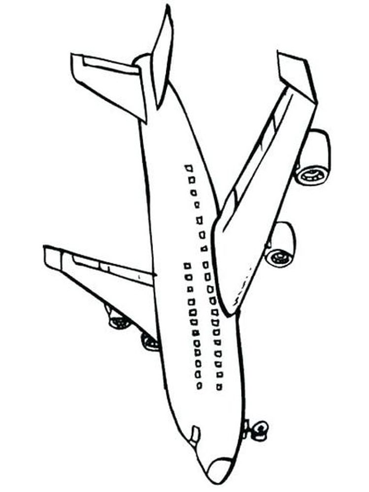 Super Coloring Pages Airplane 1 Everybody Must Recognized This Kind Of Air Transport Vehicle Airp In 2020 Airplane Coloring Pages Super Coloring Pages Coloring Pages