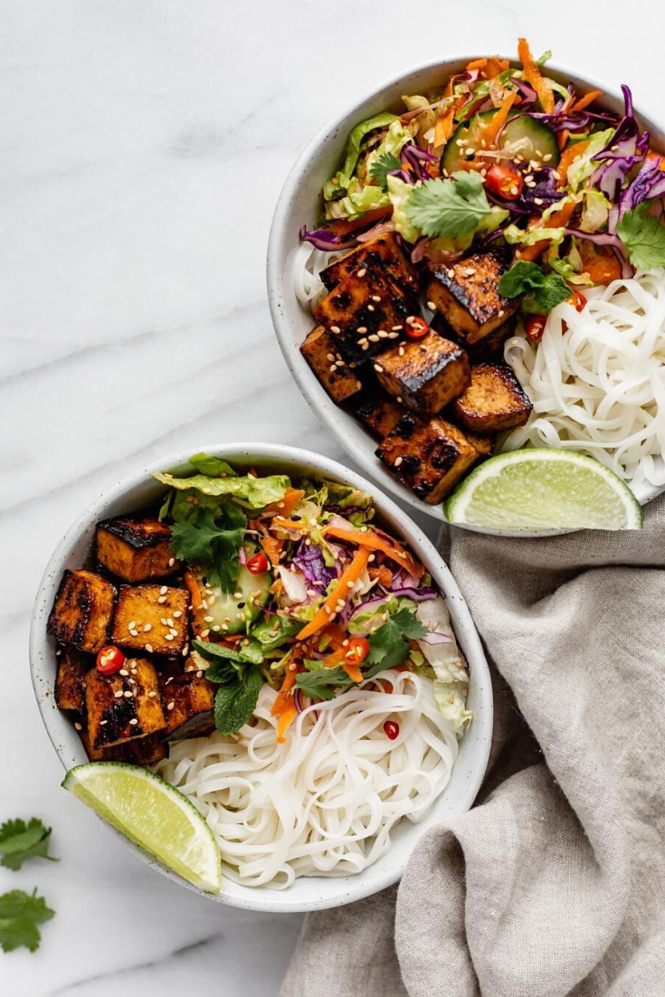 The Best 8 Food Bloggers To Follow On Instagram – Carey&CleanEatingS