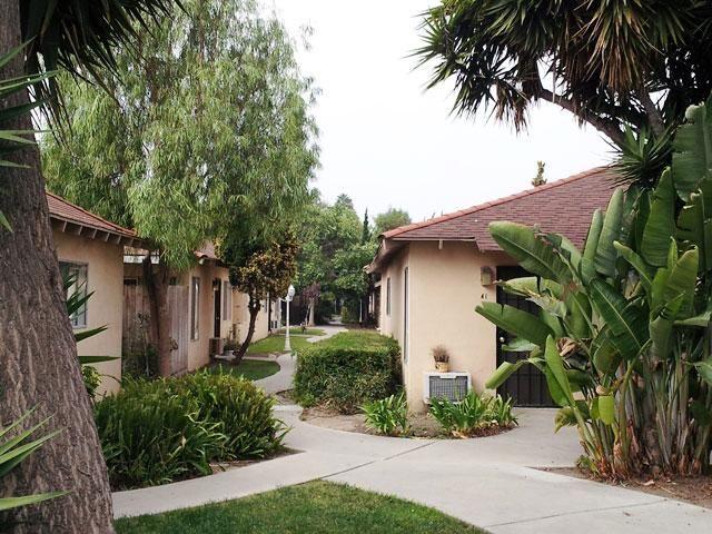 Apartments In Anaheim California Photo Gallery Anaheim