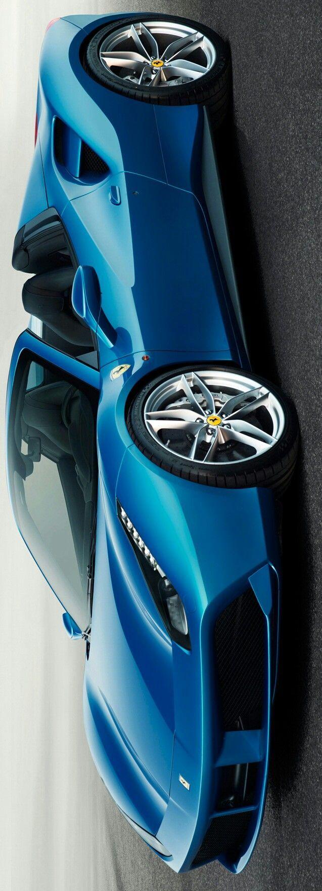 Nice ferrari 2017 2016 ferrari 488 spider hot wheels models check more