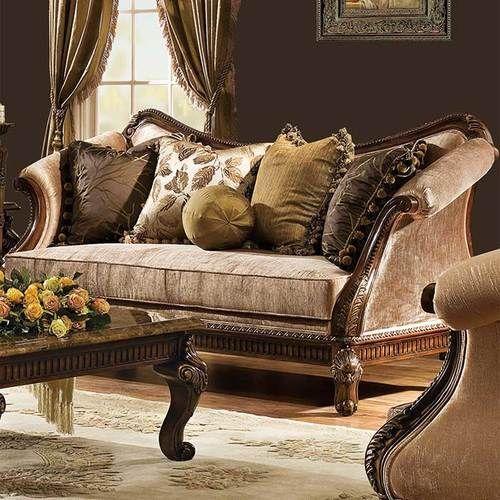 Best Lord Byron Sofa In 2020 Elegant Living Room Cheap 400 x 300