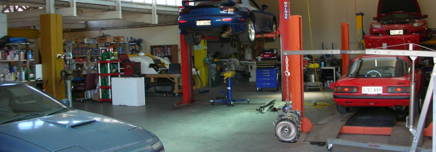 Car Servicing You Can depend on Car repair service, Auto