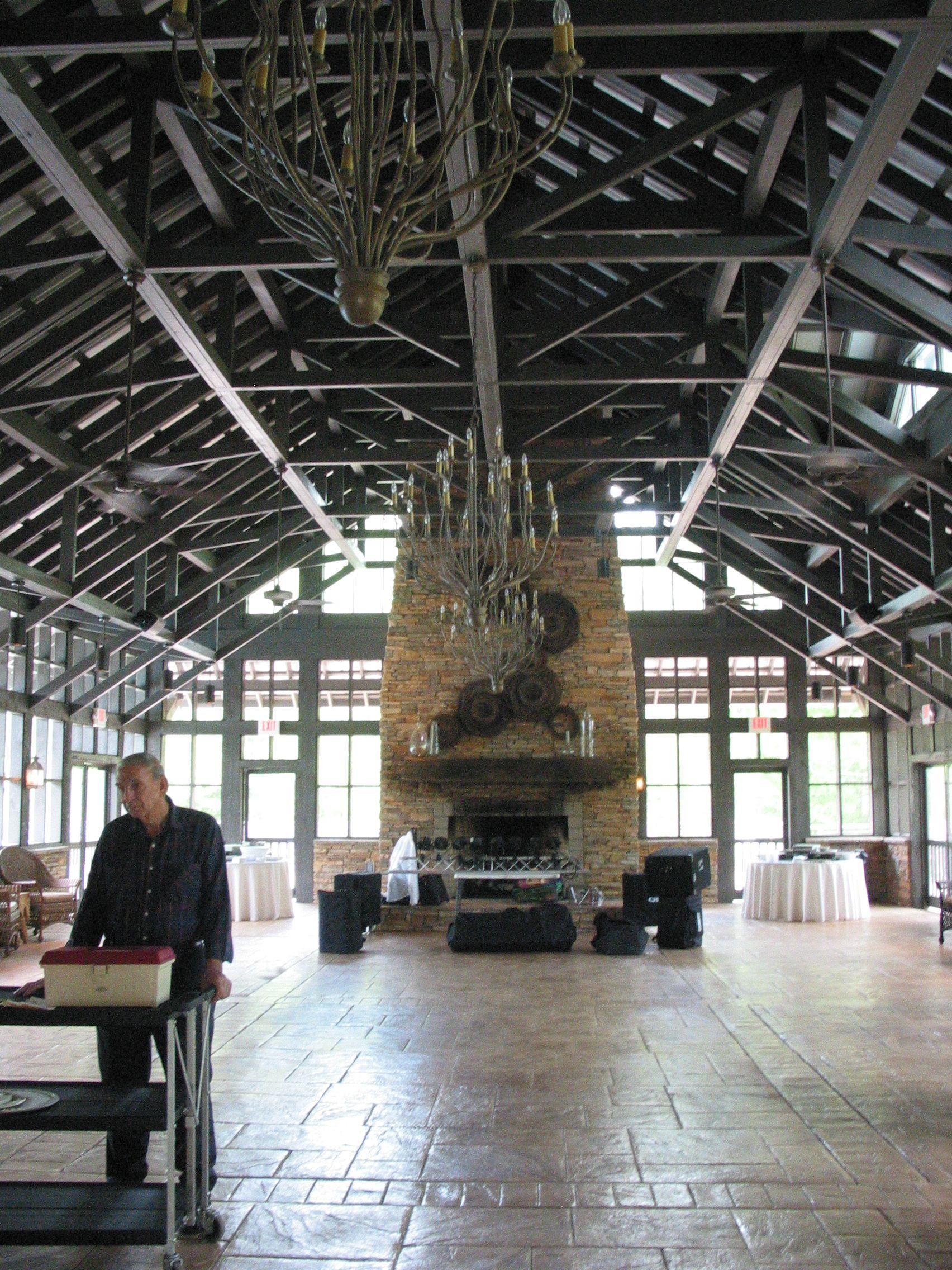 Saluda River Club Wedding Reception Venues Vintage Bakery Reception Venues