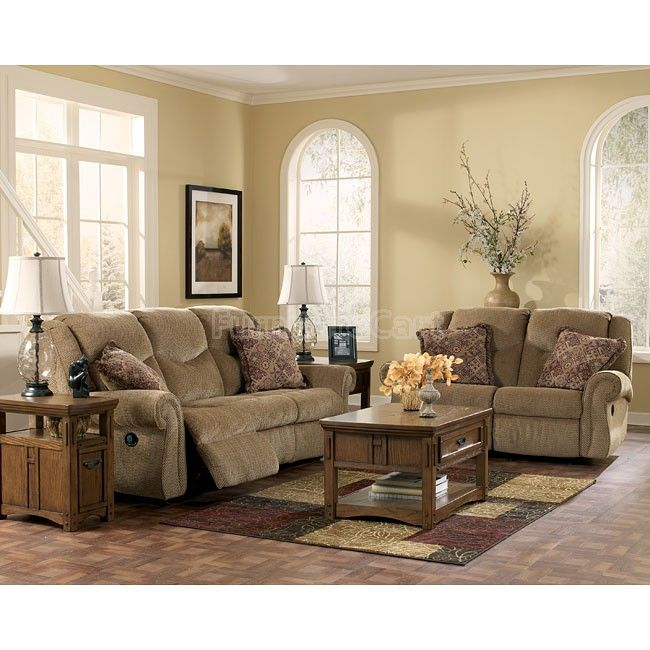 Pin On Living Room Sets Furniture