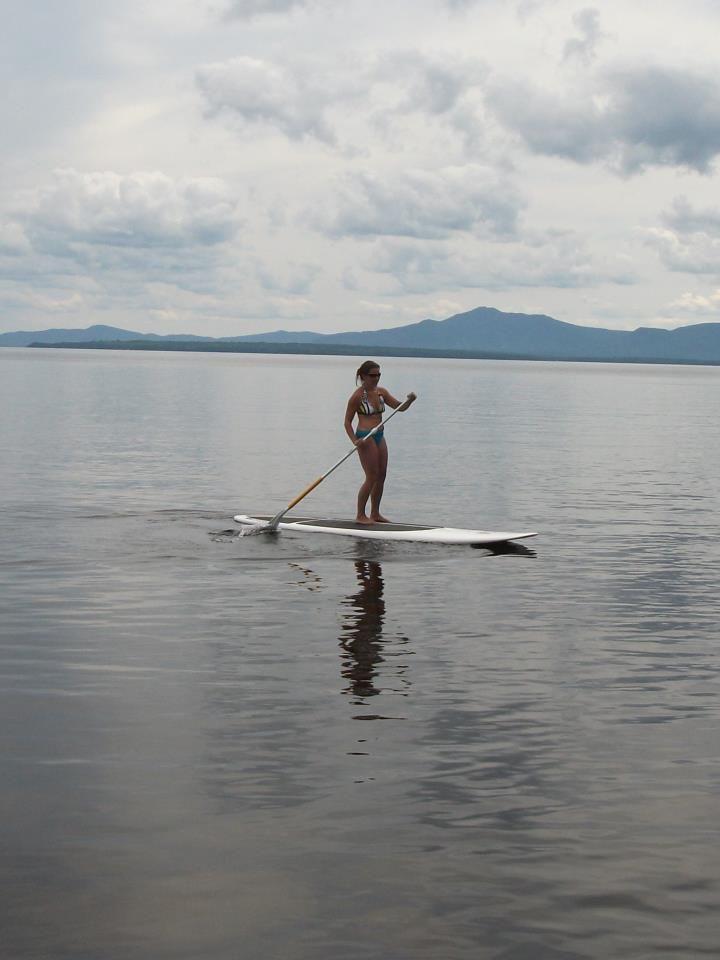 Boat rentals moosehead lake cabin rentals in rockwood