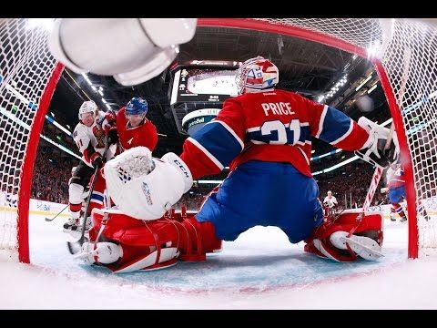 Motivational Video For Hockey Goalies Youtube Hockey Goalie Goalie Hockey Drills