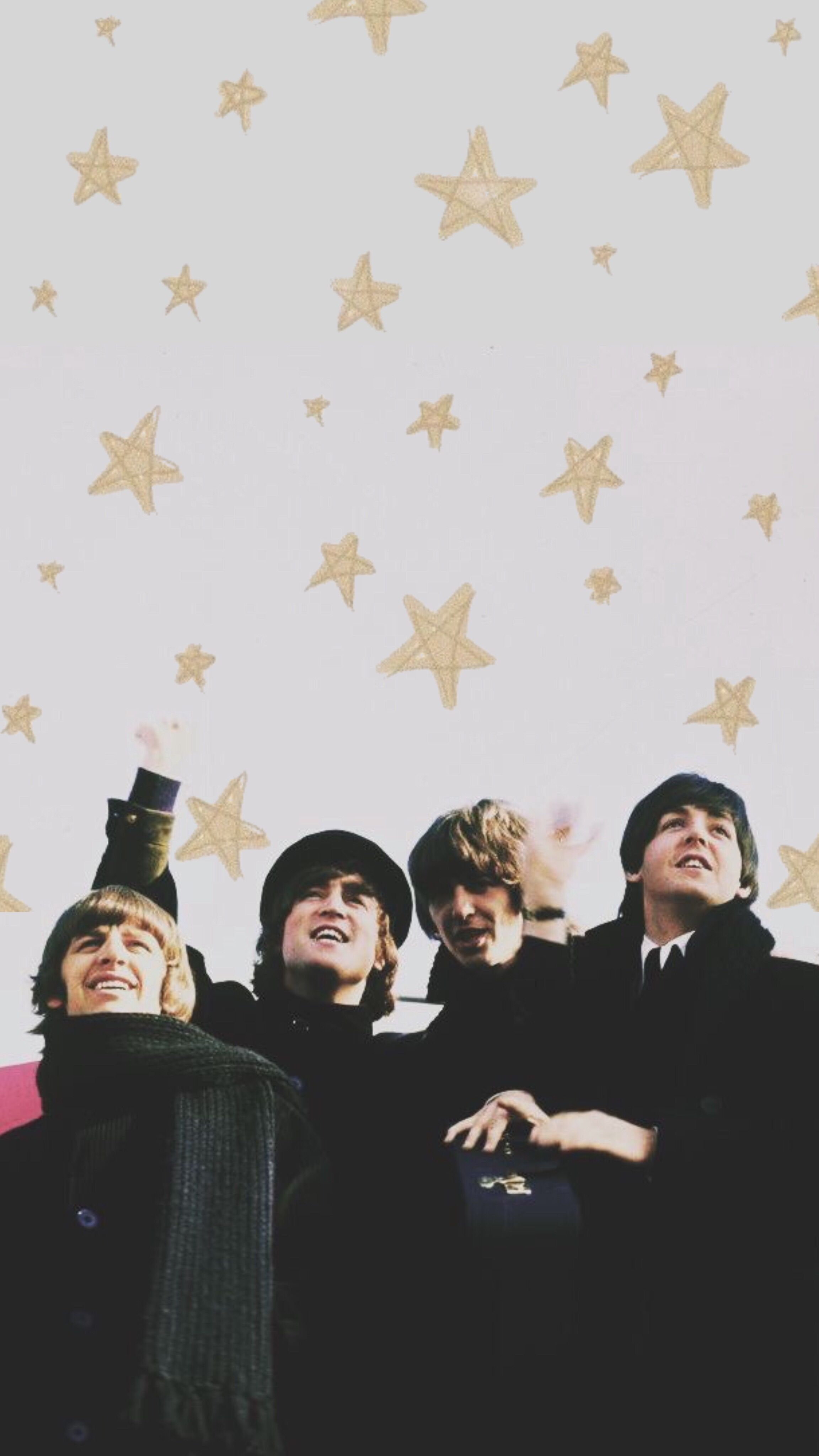 Pin By Chase On The Beatles Beatles Wallpaper Beatles