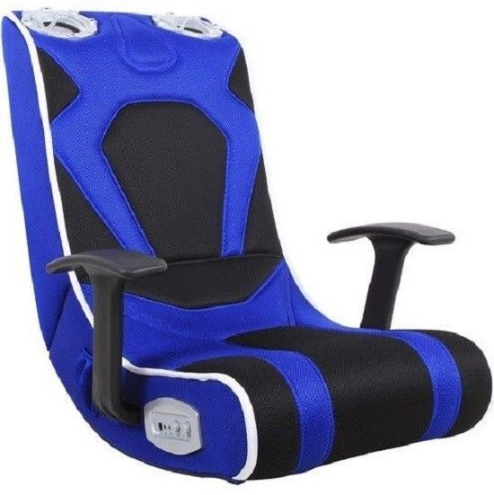 Game Chair Video Rocker 2 0 Rocking Gaming Chairs Xbox 360 Ps3 Ps4 Nintendo New Gaming Chair Game Room Chairs Accent Chairs For Sale