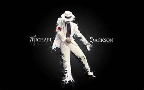 Michael Jackson 3 Hd Free 3d Desktop Wallpaper Pictures Download Michael Jackson Wallpaper Michael Jackson Images Michael Jackson Dangerous