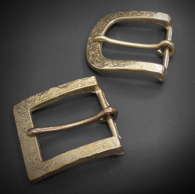 Brimarc Grey Braces 507008 Heavy duty elasticated braces
