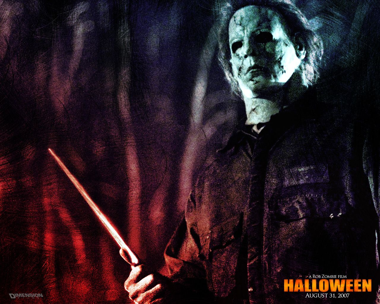 Evil Halloween Pictures | Scary Halloween Desktops | wallpaper, hd ...