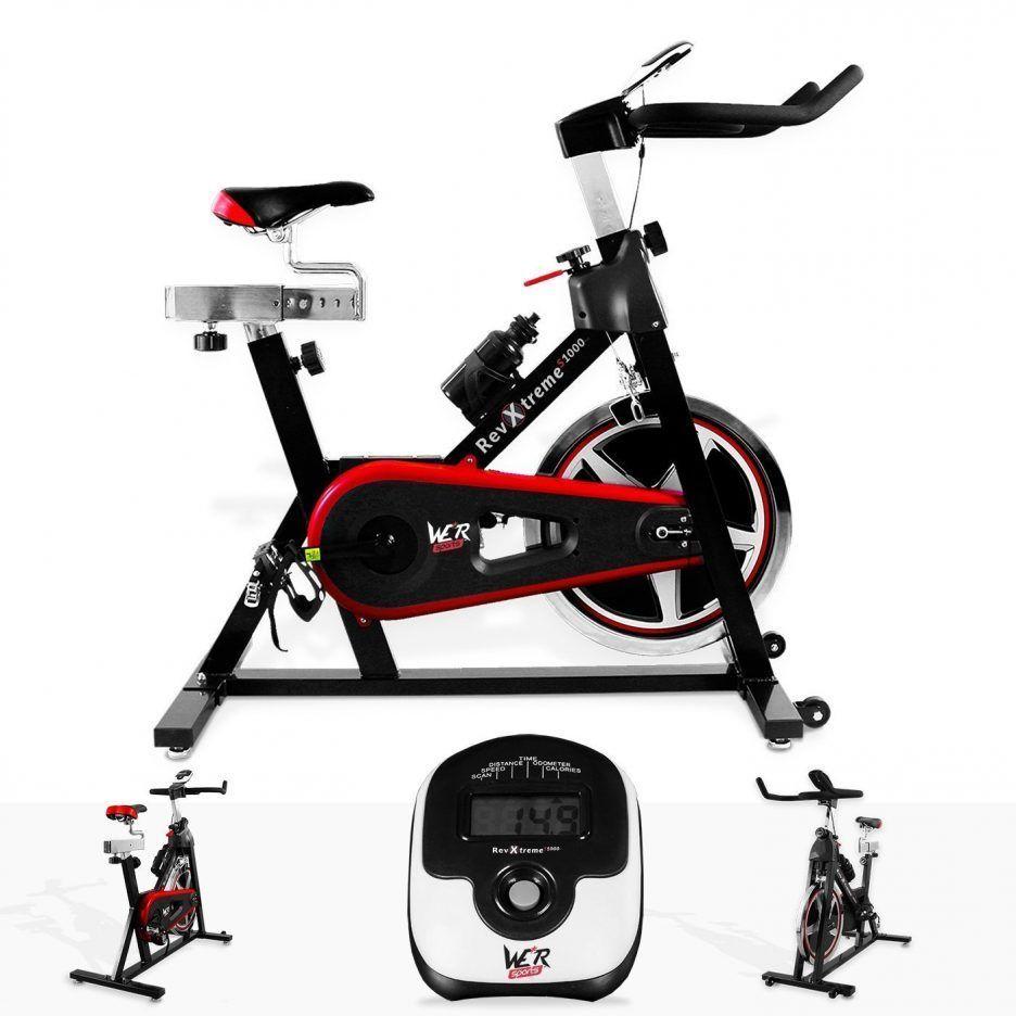 Recumbent Bike Recumbent Exercise Bike Workout Recumbent Bike Exercise Recumbent Bike Exercises Biking Workout Recumbent Bike Workout Exercise Bike Reviews